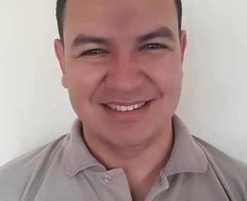 Marlon C. Tobías