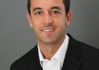Jonathan Hofius